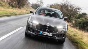 maserati levante white 2017 maserati levante review