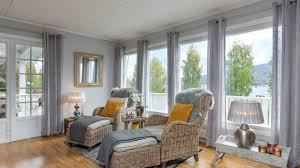 home beautiful interior deco and furniture u2013 home made art