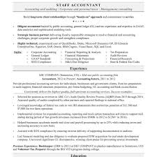 accounting resume template accountant resume template frightening assistant cvcounting