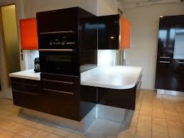 cuisine adapté handicap salle de bain adapte pour handicap simple salle de bains adapte aux
