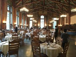 Dining Room Definition The Ahwahnee Hotel Dining Room Picture Of The Majestic Yosemite