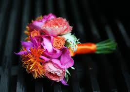 Wedding Flowers October October 2012 Portland Oregon Flower Delivery