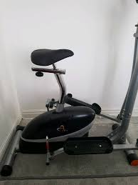 v fit cycle x trainer in coventry west midlands gumtree