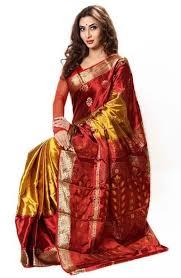 bangladesh saree silk saree dress clothing designer sarees