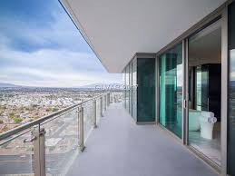 282 las vegas high rise condos for sale call 1 702 882 8240