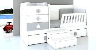 chambre bébé casablanca lit bebe moins cher lits bebe fille evolutifs soldes lit bebe pas
