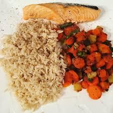 cuisiner les l馮umes sans mati鑽e grasse les 25 meilleures idées de la catégorie soupe sans matière grasse