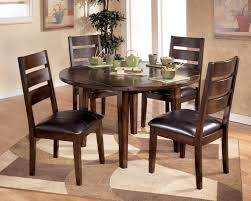 home design 79 astounding expandable console dining tables