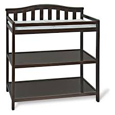 Delta Changing Table Espresso Delta Changing Table Espresso Cherry Changing Table Ideas