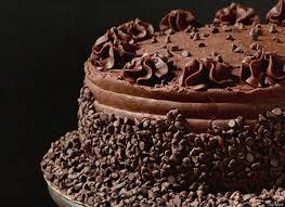 chocolate desserts thanksgiving peppermint dessert recipes that u0027ll make it feel like the holidays