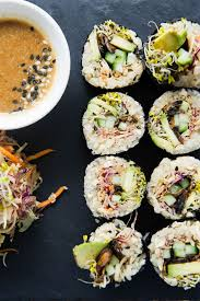 Vegan Comfort Food Recipes Best Vegetarian Restaurants In London British Vogue