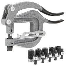 punch home design power tools metal punch ebay