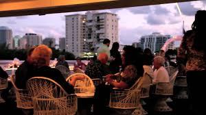 Wedding Venues South Florida Florida Wedding Venues South Florida Yacht Charters Youtube