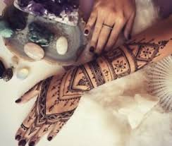 henna find or advertise health u0026 beauty services in greater