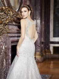 tips for choosing elegant wedding dresses ava bridal australia