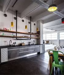 office kitchen furniture dynamic office by studio roy david interiorzine