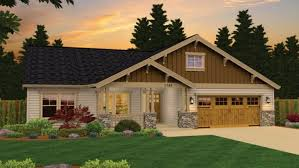 small style home plans the best of small ranch style home plans home plans design
