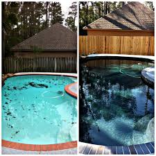 aquascapes pools swimming pool contractor aquascapes llc pools and spas