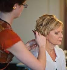 mother of the bride hairstyles images mother of the bride hairstyles occasions photographers