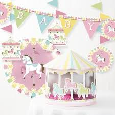 baby shower party supplies baby shower party decorations wayfair