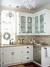 Small Kitchen Chandeliers Home Design Fabulous Small Kitchen Chandeliers Home Design Small