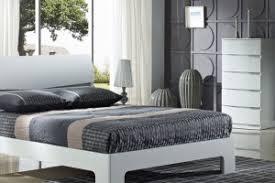 home design company in cambodia interior designing capital arts creative graphic solution