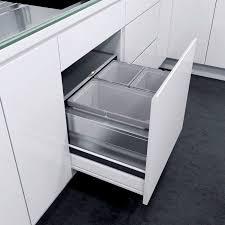 mülltrennsystem küche mülltrennsystem öko flexliner würth