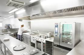 commercial kitchen ideas best ideas to organize your small commercial kitchen design small