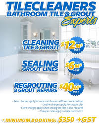 Bathroom Grout Cleaner Perth Bathroom Grout Cleaning Perth Tile Cleaners
