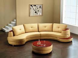 2017 best of round sofa chairs