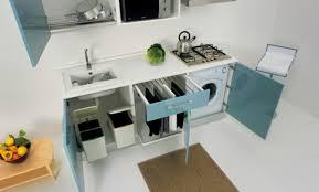 mini cuisine studio cuisine studio tefal image for tefal ingenio non stick