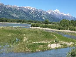 best location in jackson hole quiet but cl vrbo