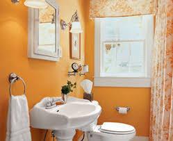 Small House Bathroom Design Universalcouncilinfo Apinfectologia - Bathroom design for small house
