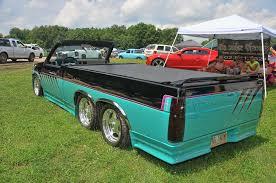 nissan pickup 1997 custom camp n drag 2015 a truck run to remember