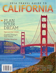 California travel guides images The new r r lavinia spalding jpg