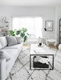 Seating Furniture Living Room Living Room Update Casual Seating