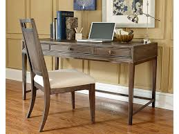 Home Office Writing Desks by Hammary Home Office Writing Desk 488 940 Arthur F Schultz Erie Pa