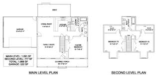 special select u201d floor plans to control costs landmark home and