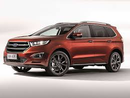 h2oi 2014 u2013 mazda fitment 100 2015 ford edge titanium problems 2015 ford edge