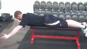 prone ity off bench video dailymotion