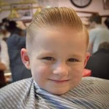 model rambut anak cowo model rambut anak laki laki slicked back 300 300 2 merk pemutih