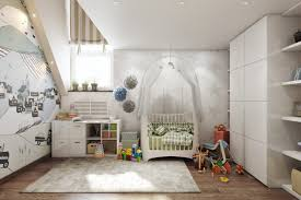 child room boys room ideas archives digsdigs