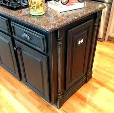 benjamin moore cabinet coat benjamin moore cabinet coat colors painted and distressed kitchen