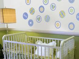 Boy Nursery Wall Decor by Decor 69 Wall Decor For Baby Boy Decorating Ideas Contemporary