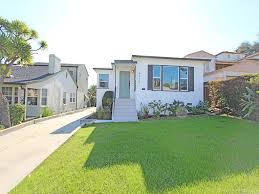 4416 w 59th pl los angeles ca 90043 mls ws17006324 redfin