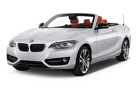 2015 bmw 2 series convertible 2015 bmw 2 series reviews and rating motor trend