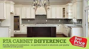 kitchen furniture nj rta kitchen cabinets nj best furniture for home design styles