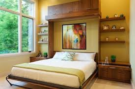 King Size Folding Bed King Size Murphy Bed Frame Built In Bed Sofa Bed King Size Bed