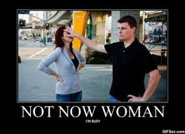 Women Memes - 22 most funniest woman meme pictures and images on the internet