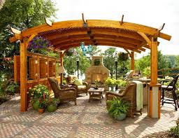 Pergola Post Anchor by Fabulous Tips To Anchor A Pergola With Metal Anchor U2014 All Home